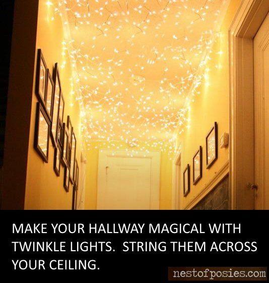 Best 25+ Holiday lights ideas on Pinterest   Christmas outdoor ...