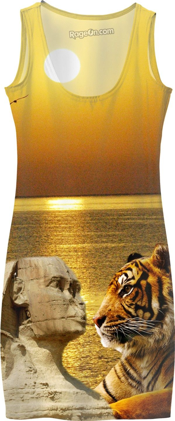 Check out my new product https://www.rageon.com/products/tiger-and-sphinx-simple-dress?aff=BWeX on RageOn!