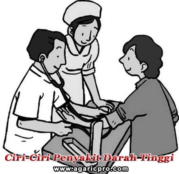 Ciri-Ciri Penyakit Darah Tinggi: http://www.agaricpro.com/ciri-ciri-penyakit-darah-tinggi/