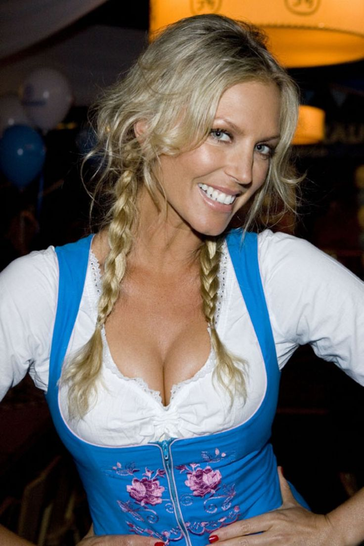 195 Best Aryan Nordic Women Mujeres Nordicas Images On -7683