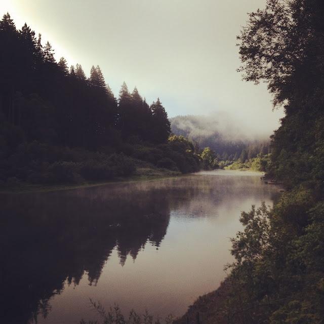 County Russian River 66