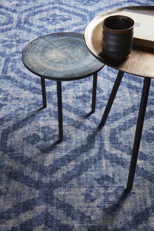 Desso tapijt | Timmermans Indoor Design