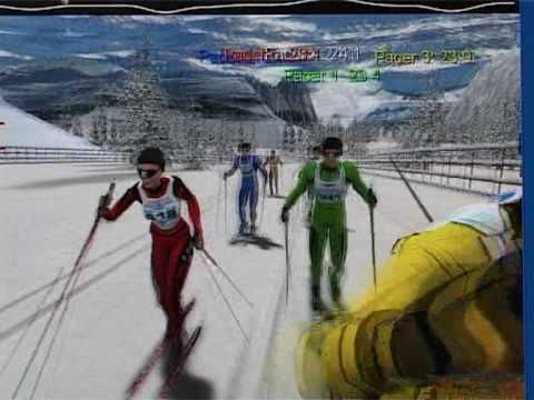 Christopeit Sport Crosstrainer Ergometer CX 6 virtual reality #vr #virtualreality #virtual reality