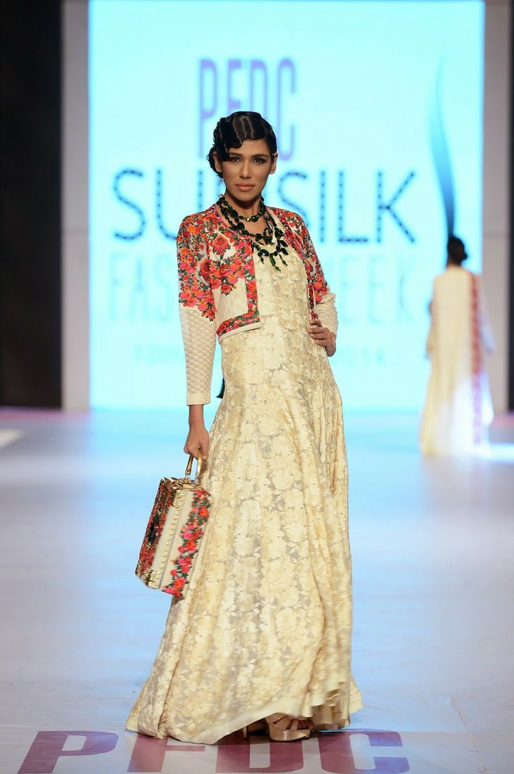 44 best Ammarakhan Atelier - Pakistani Designers images on Pinterest ...