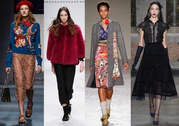 Torna la moda anni 70: come rifare il guardaroba senza spendere troppo