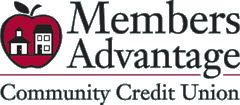 Members Advantage Community Credit Union | Checking Account Features