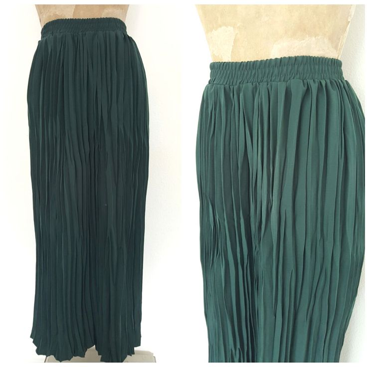 17 best ideas about broomstick skirt on blue
