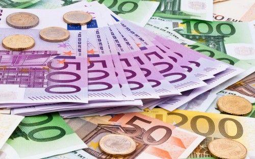 Картинки деньги, евро, банкноты, банкнота, купюра, монета, монеты, валюта, money, coin, euro, geld, argent на рабочий стол » Деньги