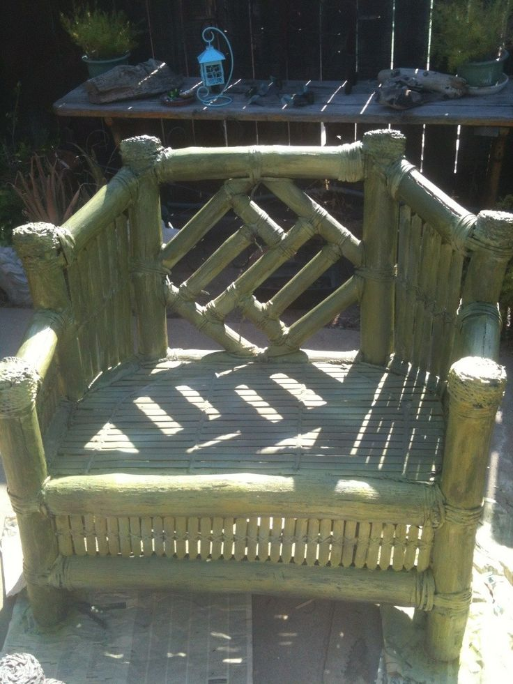how to repair wicker 20121112 184246 jpg. 89 best Caning and Wicker Supplies images on Pinterest   Chairs