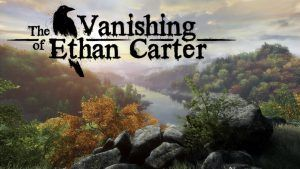 Shadow Complex e The Vanishing of Ethan Carter nel nuovo Humble Bundle #games #videogames #console #pc