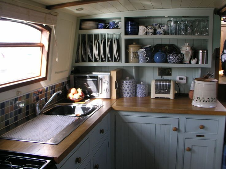 Best 25 Boat interior ideas on Pinterest Canal boat narrowboat
