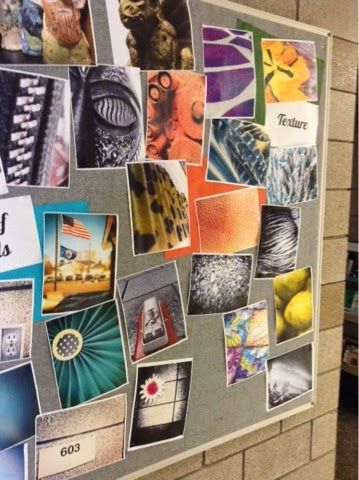 IPad Photography!  [Art at Becker Middle School: iPad Photography]