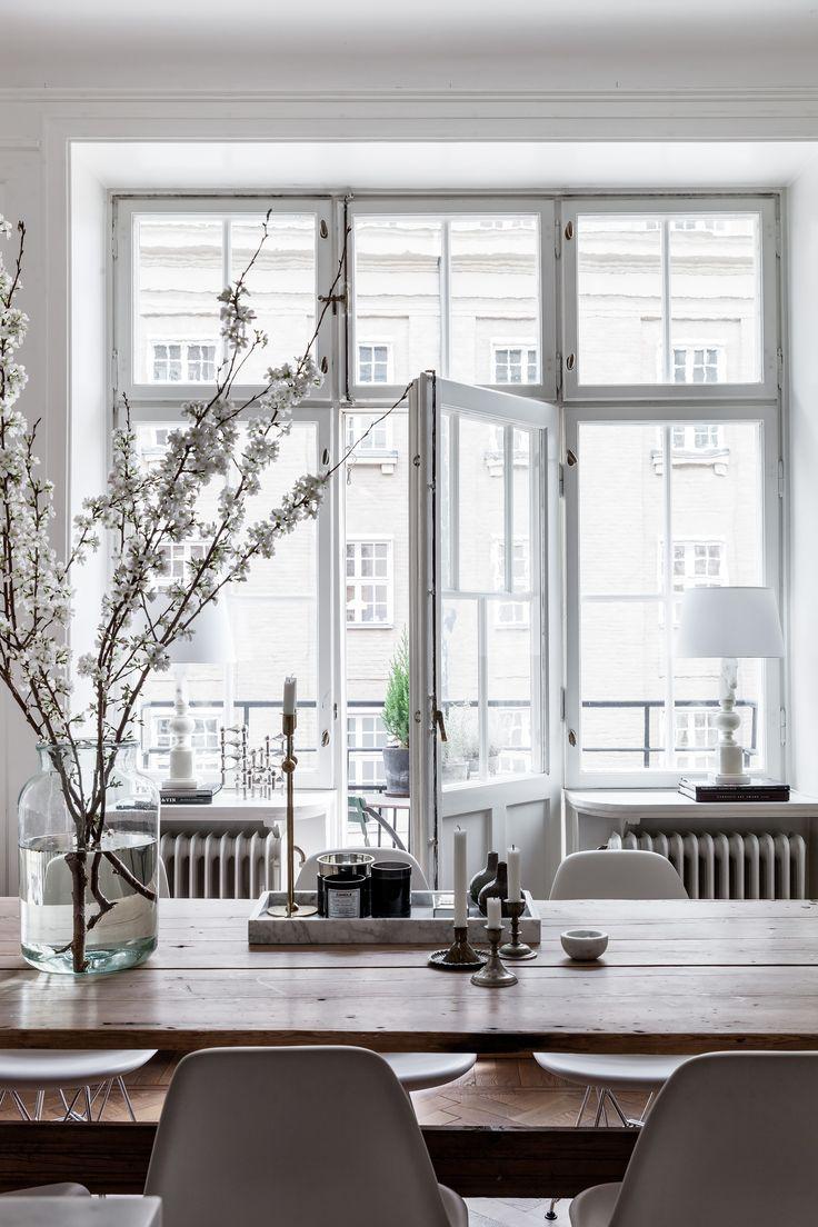 Skeppargatan 80, 2 tr | Per Jansson fastighetsförmedling