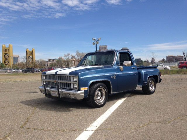 most reliable truck brands site:pinterest.com - 1000+ images about Its gota be a hevy on Pinterest hevy, hevy ...
