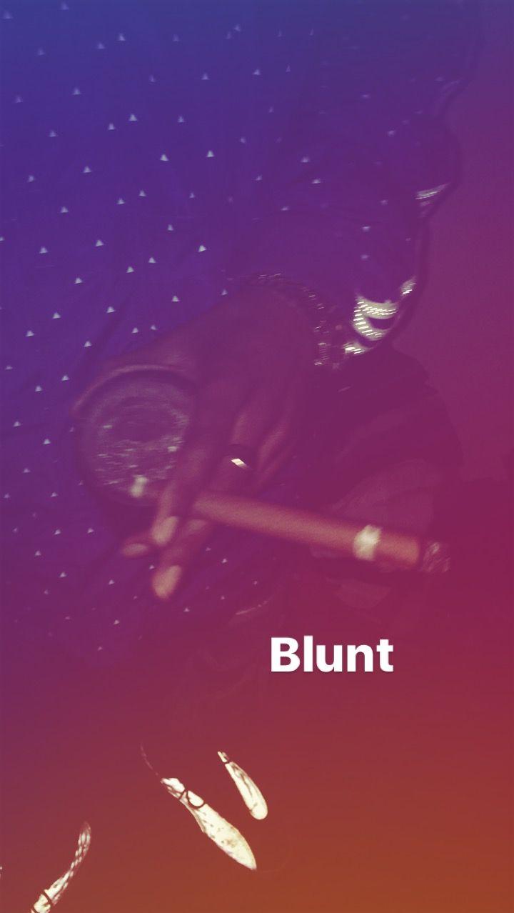 #CGNPanthers #CGN #Panthers #Dwayne #blunt #joint #RollMyWeed #BaeWesh #dumussdichmarkieren #Sapologie #Stobologie #StonerBoulevard #Blackmen #blackboys #rasta #dreads #style #streetstyle #fashion #swag #hairstyle #trendy #phvrvo #piercings #goldy #guitar #music #mylifestyle #lifestyle #classy #smoking #sapeur #beaugoss #prettyboy #hairstyle #smoke #weed #stoner #997 #blackisbeautiful #sneaker #dress #dresstoimpress #dresscode #mode