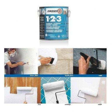 peinture anti tache stunning attrayant sous couche peinture platre peinture anti tache pour. Black Bedroom Furniture Sets. Home Design Ideas