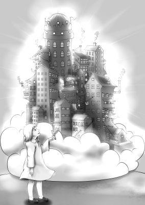 Deste e de Outros Reinos