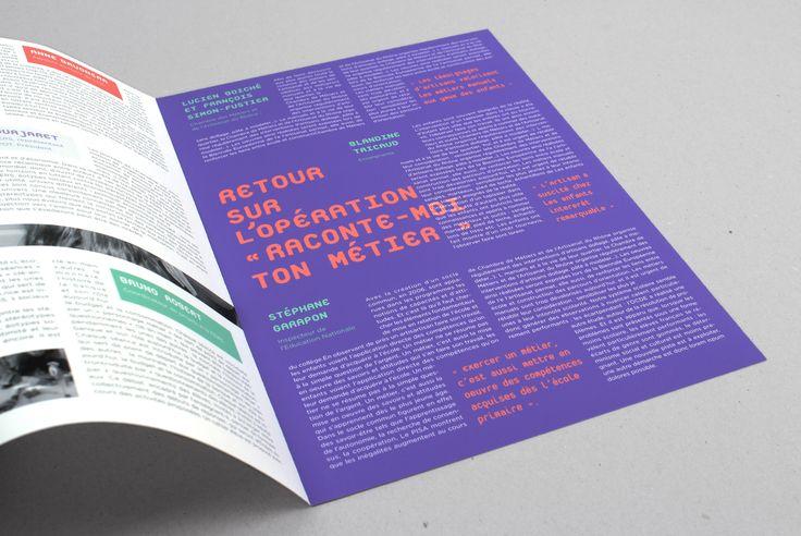 newsletter-mise-en-page2  http://www.grapheine.com/branding/fers-logo-pour-donner-des-ailes-enfants