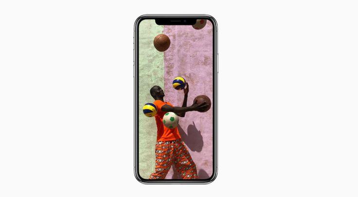 Schimbare Inlocuire Geam Sticla Iphone X, schimbare Iphone X, inlocuire Iphone X, geam Iphone X, sticla Iphone X, reparatie Iphone X,