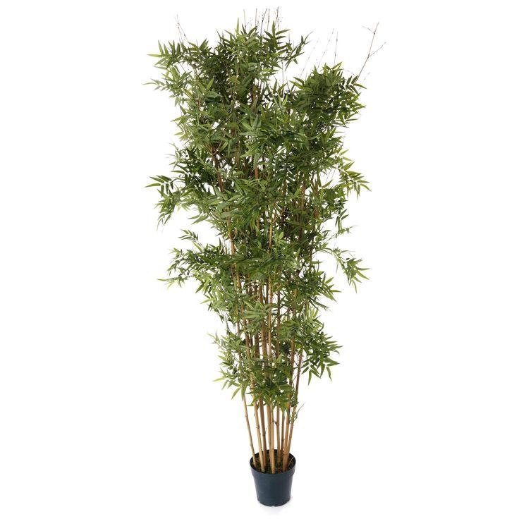 Les 25 meilleures id es de la cat gorie plantes artificielles sur pinterest - Plante artificielle pas chere ...