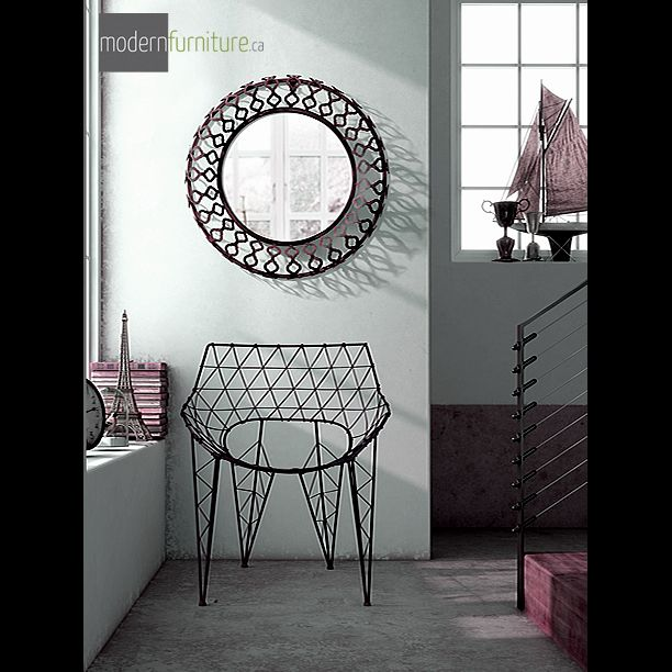 modern industrial design furniture. 15702 best furniture images on pinterest chair design chairs and product modern industrial s