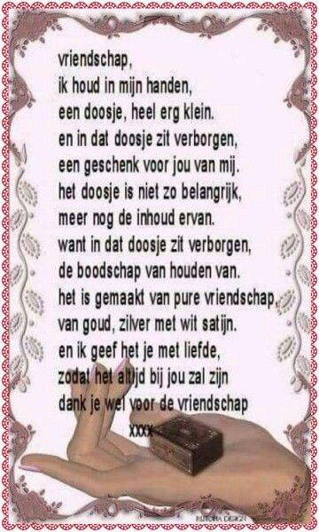 ALL Dutch Poems