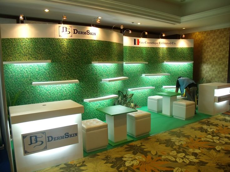 office furniture trade shows. #Philippines #contractor #customized #exhibition #stand #booth # Convention #interior #design #office #home #retail #display #kiosk Furniture #rental Office Trade Shows H