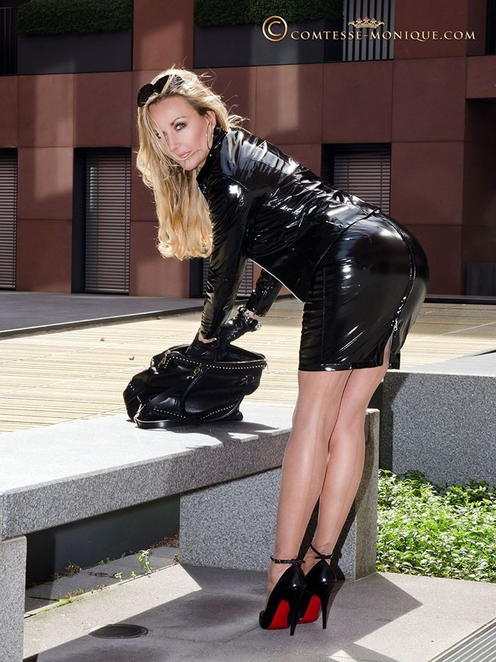 на каблуках секси фото