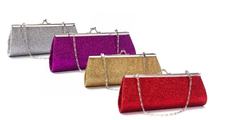 #clutch #handbags #accessories #style #fashion #womanology http://www.womanology.sk/doplnky/kabelky