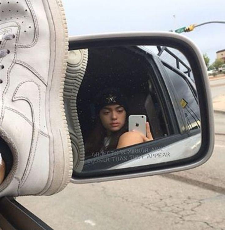 𝐇𝐎𝐋𝐃 𝐌𝐘 𝐇𝐀𝐍𝐃 | 𝐉𝐨𝐬𝐡 𝐑𝐢𝐜𝐡𝐚𝐫𝐝𝐬 [𝐞𝐧𝐠 𝐯𝐞𝐫] in 2021 | Instagram photo inspiration, Mirror selfie poses, Insta photo ideas