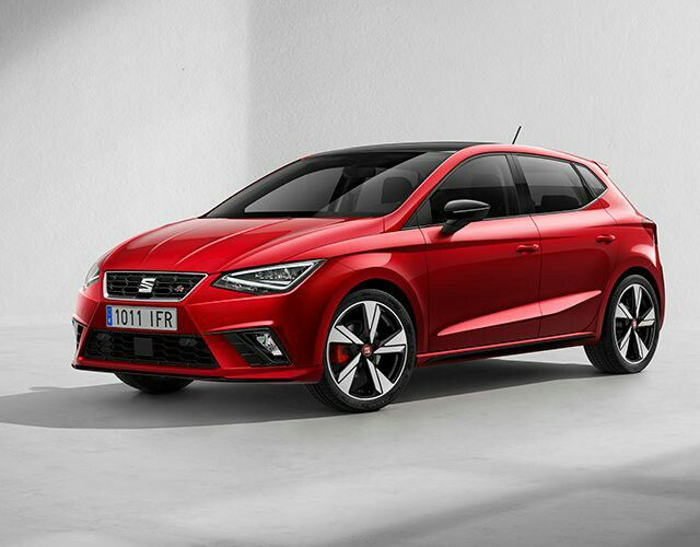 16 best seat ibiza fr 2017 images on pinterest ibiza fr cars and autos. Black Bedroom Furniture Sets. Home Design Ideas