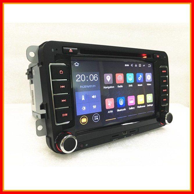 Discounted Rns510 Vw Dvd Radio For Skodaa Octavia 2013 Vw Radio Hd 1024x600 Wifi 3g Bluetooth Jetta Passat G In 2020 Cheap Car Audio Car Audio Electronic Products