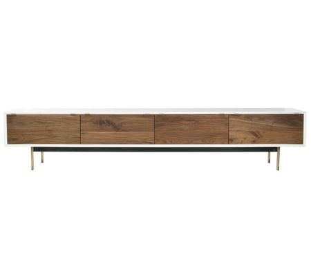 103 Best Images About New Furniture For New House On