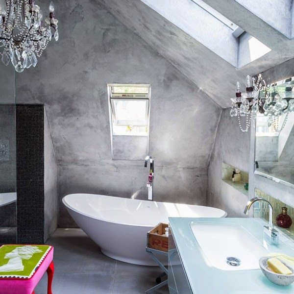 Simple Bathrooms Hounslow 238 best bathroom images on pinterest