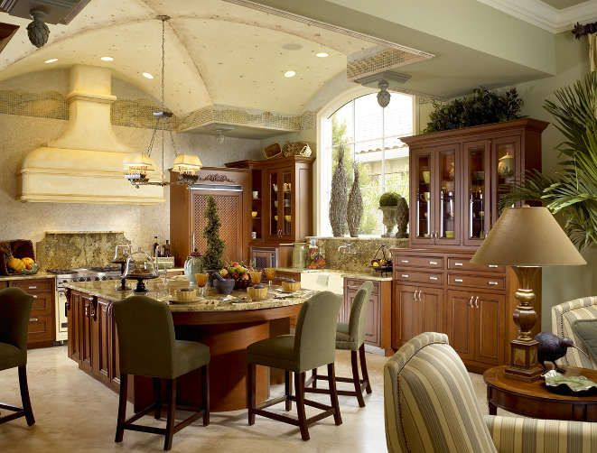 Palm Beach Interior Design Ideas Inspiration Decorating Design