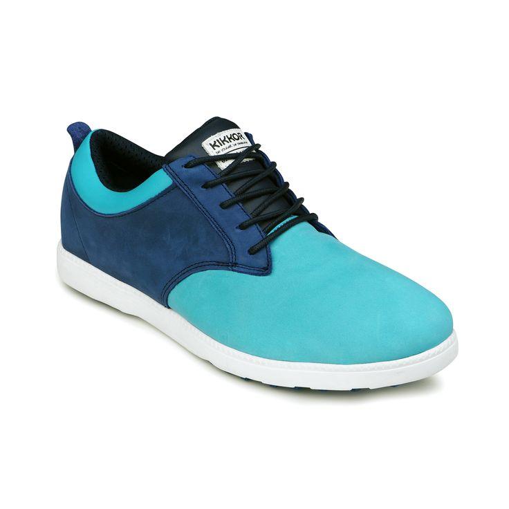 E Golf Shoes