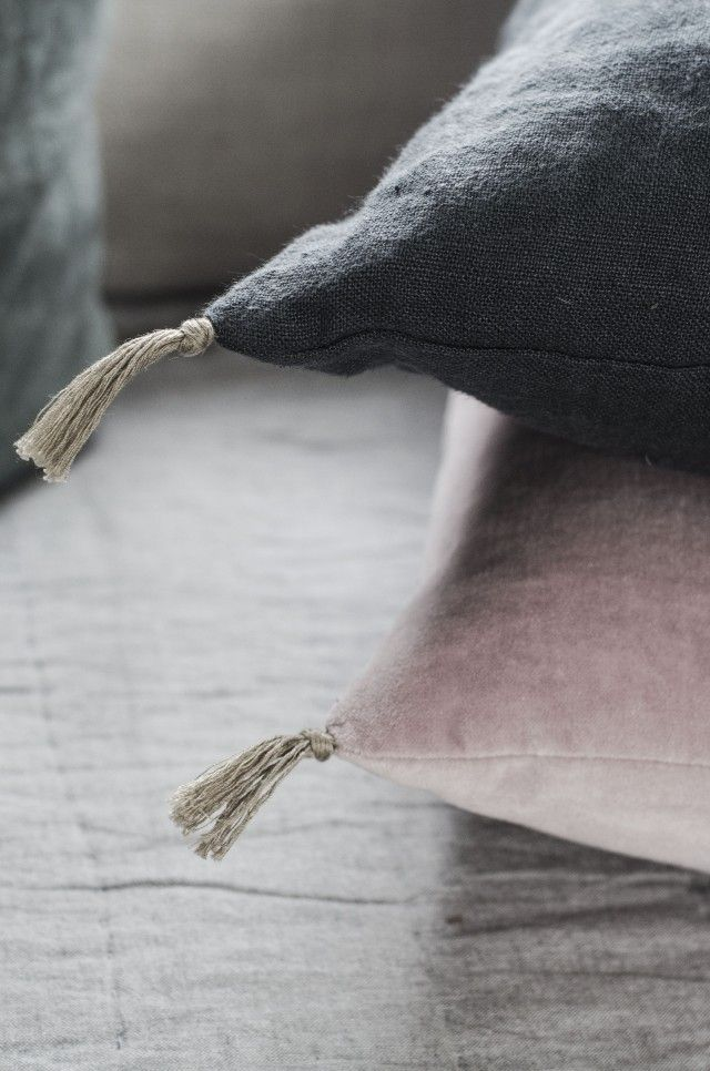 Color   цвет   カラー   Couleur   Colore   Soft   Doux   мягкий   Suave   Delicato   ソフト   Texture   Pattern   Contrast   Composition   norrgavel cushions