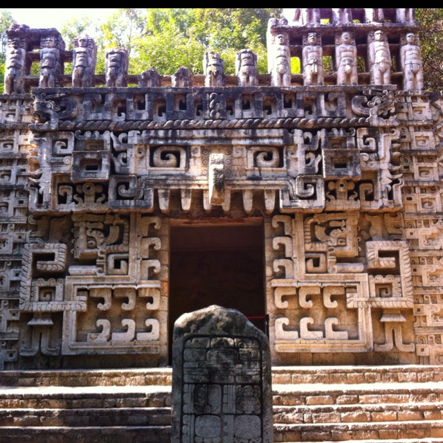 84 Best Images About Architecture On Pinterest: 84 Best Mayan Architecture Images On Pinterest