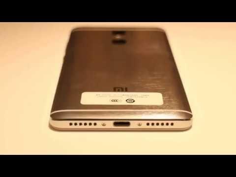 Xiaomi Redmi 4 Pro 3gb 32gb смартфон - купить, обзор, отзывы.