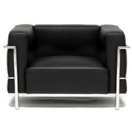 Elegant Alphaville Cuscino Extra Grande Chair SL EGCU 1 MI_K From Modern Classic  Collection