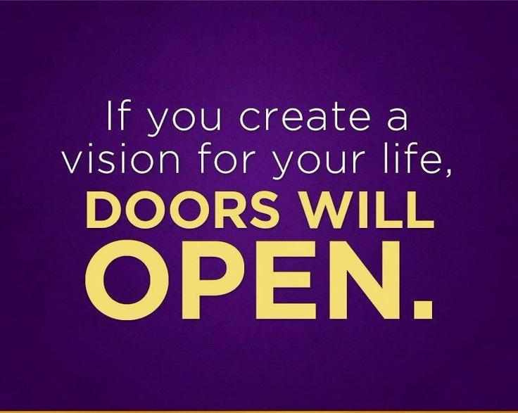 Quotes About Vision 28 Best English Quote Images On Pinterest  Thoughts Words And .