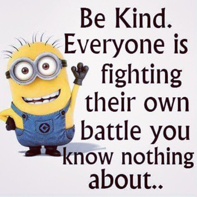 Minion Quotes Inspirational: 492 Best The Minions Images On Pinterest