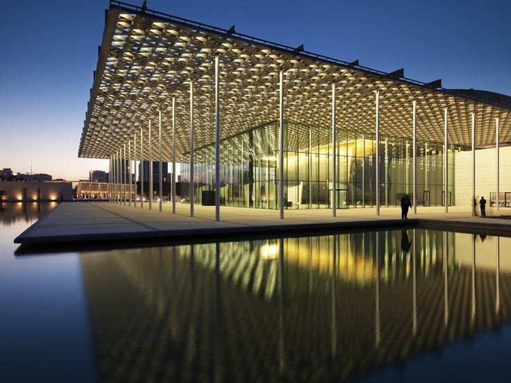 http://www.frameweb.com/news/national-theatre-of-bahrain-by-as-architecture-studio