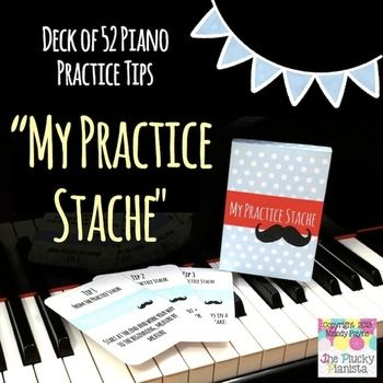 Piano lesson games ideas on pinterest piano piano teaching and