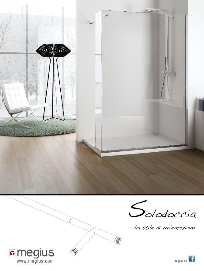 April 2013 - Solodoccia