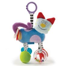 long-tail cat by taf toys http://www.taftoys.com/tafproduct/long-tail-cat-11705/