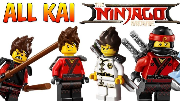 the lego ninjago movie full movie download the lego ninjago movie full movie english the lego ninjago movie full movie free the lego ninjago movie full movie free online The LEGO Ninjago Movie Full Movie Streaming Online in HD-720p Video Quality