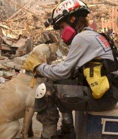 heroes of 9 11 -