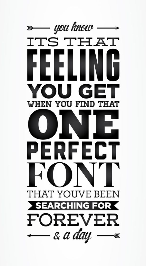 Typography. Too True.: Covers Books, Typography Posters, Typography Quotes, Feeling, Holy Grail, Graphics Design, Weights Loss, Perfect Fonts, True Stories