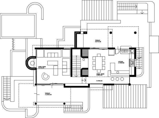 28 best Floor Plans images on Pinterest Historic homes Old houses